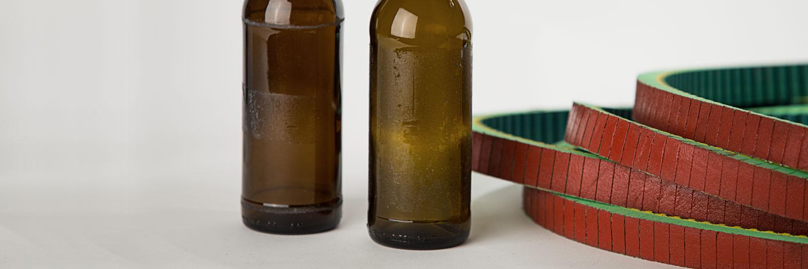 bottles-silicon-belts-l.jpg