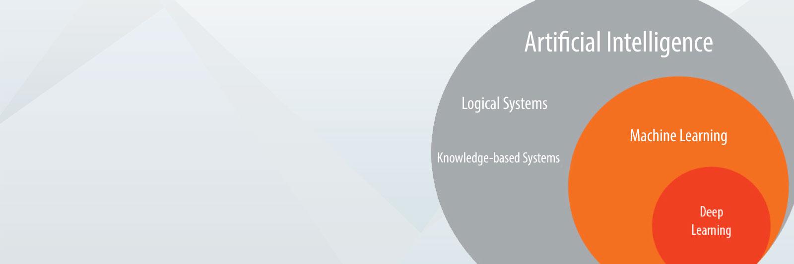 deep-learning-title-l.jpg