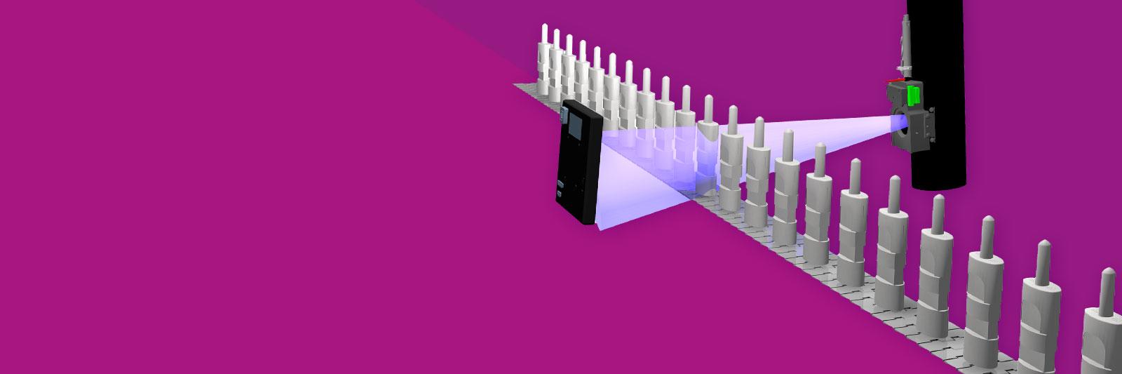 xs-ii-dispenser-_title-l.jpg